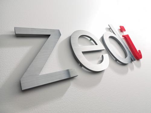 Zedi: Realize Your Production Potential